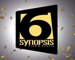 SYNOPSIS PROD & EVENTS