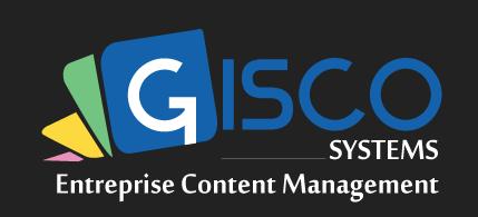 GISCO SYSTEMS