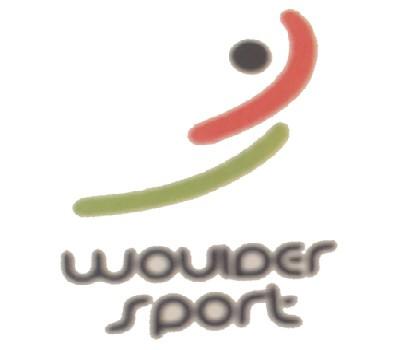 WOUIDER SPORT