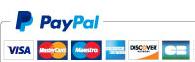 Payer en Euro